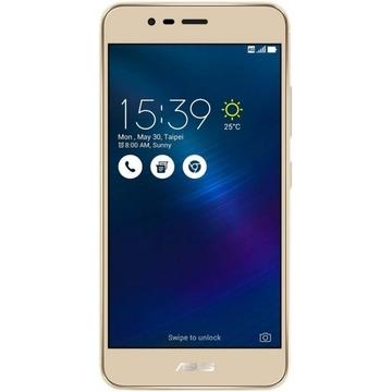 Asus Zenfone Max ZF3 16GB ZC520TL Gold