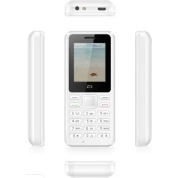 ZTE R538 White