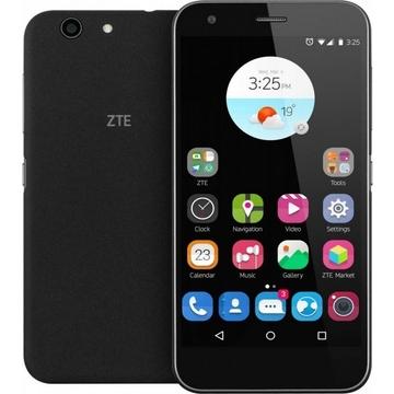 ZTE Z10 Black