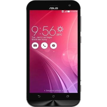 Asus Zenfone Zoom 128GB ZX551ML Black